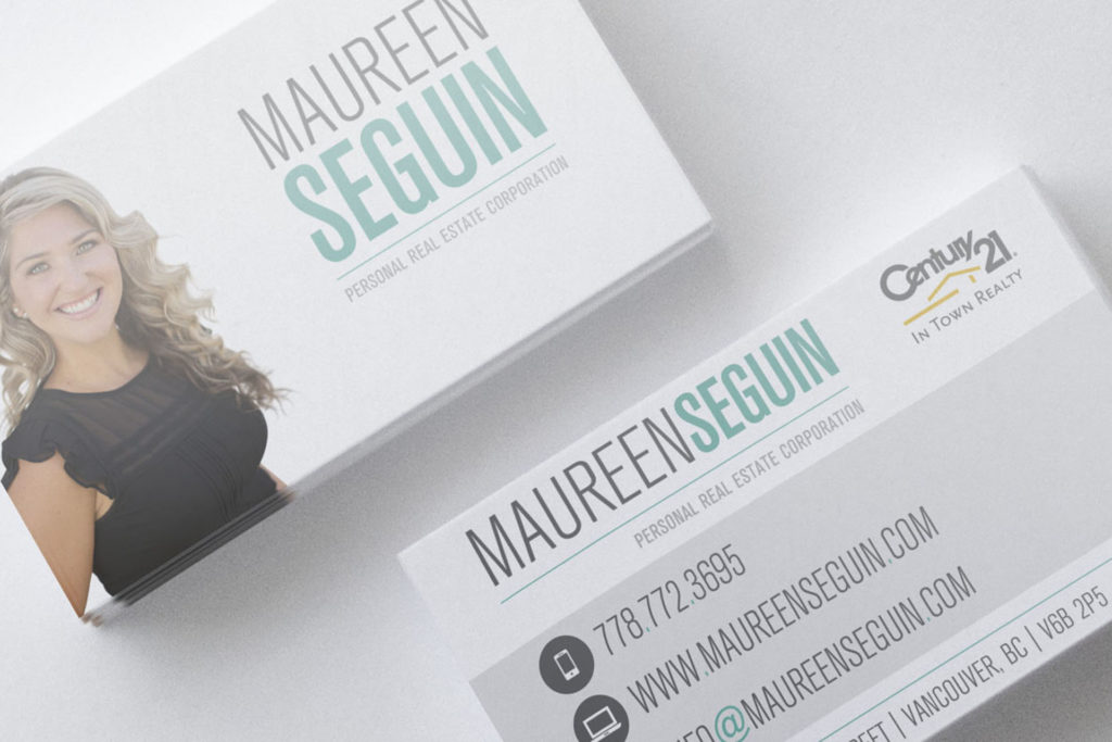 Successful real estate business cards gallery card design and card effective real estate business cards images card design and card successful real estate business cards choice reheart Gallery