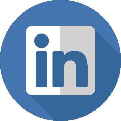 Jacaranda Linkedin